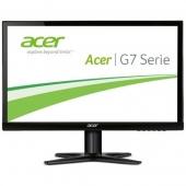 Acer G237HLBİ