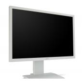 Acer B223WLOWMDR