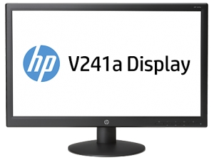 HP E5Z95AA