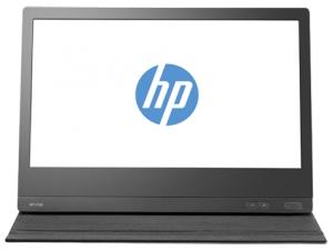 HP D4T56AA