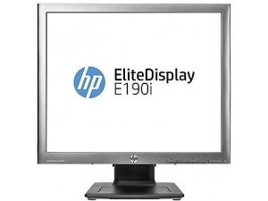 HP E190i E4U30AA