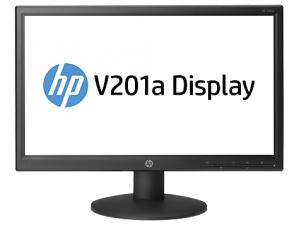 HP V201A F8C55AA