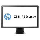 HP Z23i D7Q13A4