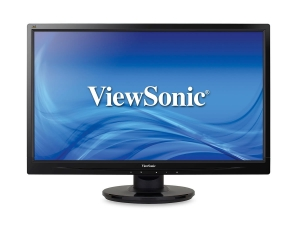 ViewSonic VA2245A
