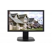 ViewSonic VG2039M