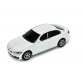 Autodrive BEYAZ BMW 335i 8GB