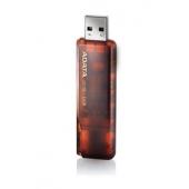 A-Data UV110 8GB Kahve Rengi