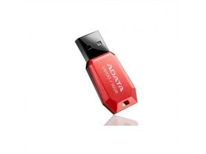 A-Data UV100 16GB Kırmızı