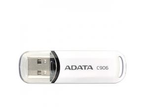 A-Data C906 32GB Beyaz
