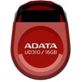 A-Data UD310 16GB Kırmızı