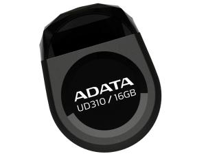A-Data UD310 16GB Siyah