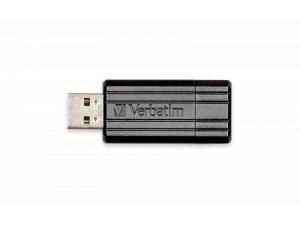 Verbatim 49063 16GB