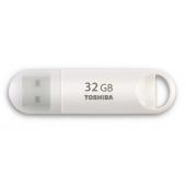 Toshiba Suzaku 32GB BEYAZ