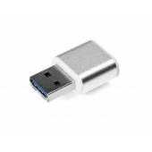 Verbatim 49839 16GB