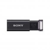 Sony MicroVault Click 64GB USM64GUB