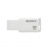 Sony MicroVault Style 32GB USM32GM