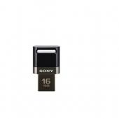Sony MicroVault 16GB USM16SA1/B