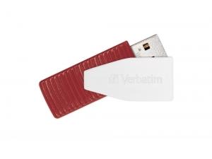 Verbatim Store 'n' Go 16GB Swivel 49814