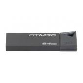 Kingston DataTraveler DTM30-64GB