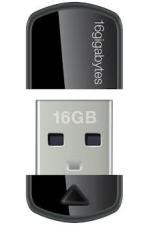 Lexar Echo Zx 16GB