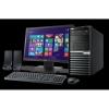 Acer DT-VHXEM-001  VM4620G