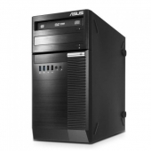 Asus BM6835-TR001S