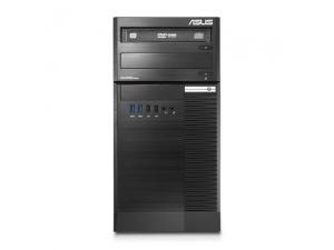 Asus BM6630-I5347S368