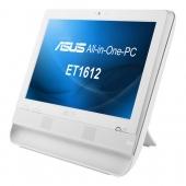 Asus ET1612IUTS-W002F