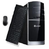 Technopc TP014 A55-40475