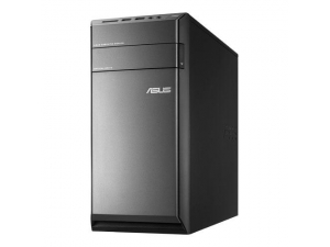 Asus CM6340-TR004S