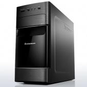 Lenovo H530 57-320388