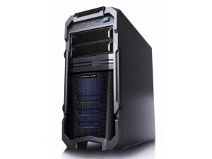 Powergate RAPID-16