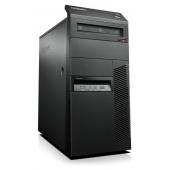 Lenovo M83 10BE0002TX