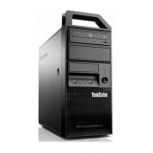 Lenovo E32 E3-1245