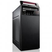 Lenovo THINKCENTRE E73 10AS004TTX