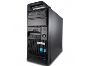 Lenovo THINKSTATION E3-1225