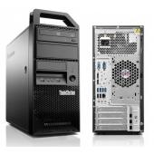 Lenovo THINKSTATION  E32 30A1005TTX