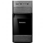 Lenovo H530 57-324522