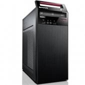 Lenovo THINKCENTRE E72 34921F5