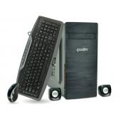 Quadro XGAME SGI03TR-G67433