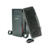 Quadro XGAME SGI03TR-66475