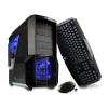 Quadro XGAME SGI03TR-4511