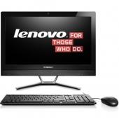 Lenovo C560 57-324249