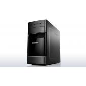 Lenovo H530 57-325270