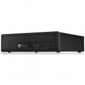 HP EliteDesk 800 G1 H5T98EA