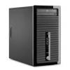 HP Pro 3500 MT D5U11ES