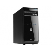 HP ProDesk 400 G1 D5T49EA