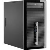 HP ProDesk 400 G1 D5T84EA