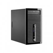 HP 400 MT D5T98EA