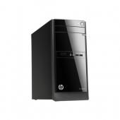 HP ProOne 400 G1 D5U18EA
